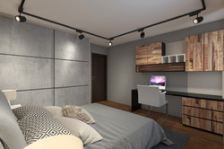 boy-room-1