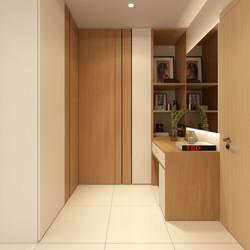 masterbedroom-nusa-sentral-no-5