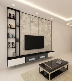 living-room-44-imperial-jade