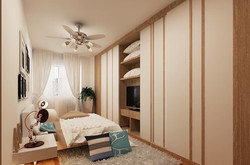 bedroom-woodland-ave-2