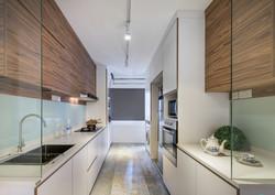 3D Kitchen 13