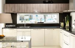 3D - Kitchen 1