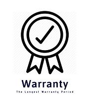 Warranty (4).png
