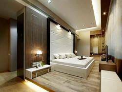bedroom-setia-tropica-chun-1