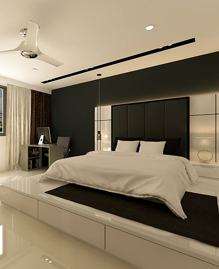 masterbedroom-44-imperial-jade-2.jpg