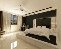 masterbedroom-44-imperial-jade-2