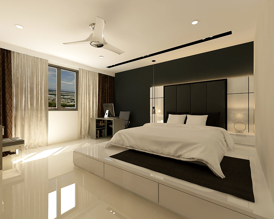 masterbedroom-44-imperial-jade-2.jpg