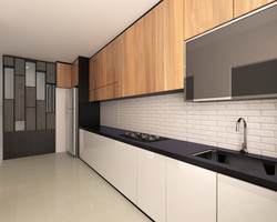 kitchen-ioi-platino-2