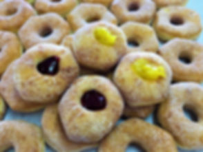 leos sugar donuts .jpg