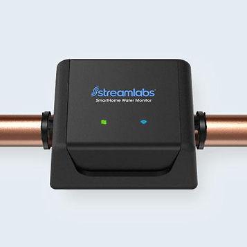 stream labs 2.jpg