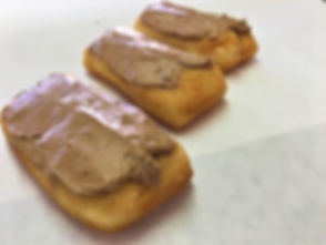 ,eos bakery donuts maple bars.jpg