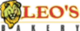 LEO'S BAKERY LOGO.png