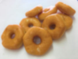 leos bakery donuts glazed glowy.jpg