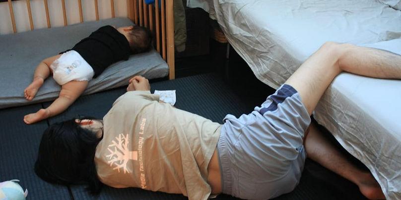 fatigue-des-jeunes-parents-1200x600.jpg