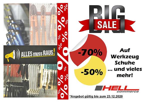 Big Sale DEU.jpg
