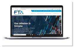 Site FTA