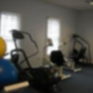 gym 4.jpg