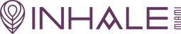 INHALE-LOGO-Color.png