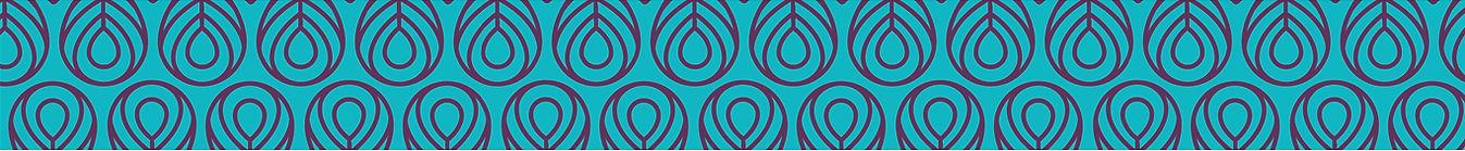 Pattern-Bar-Rentals.jpg