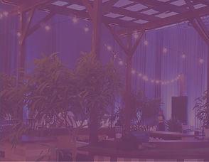 Events-Button-Bg.jpg