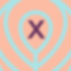 Symbol-Xperience.png