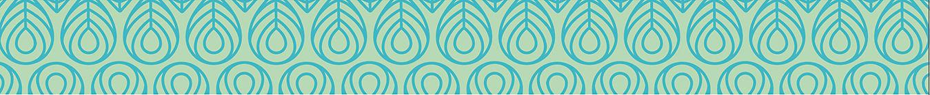 Pattern-Bar-YogaOnline.jpg