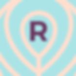 Symbol-Retreats.png