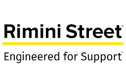 rimini-street.jpg
