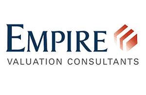 empire-valuation.jpg