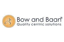 bow-baan.jpg