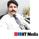 Govind-Vijay.jpg