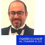 Ahmed Saleh.jpg