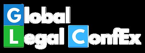 GLC-Logo-white-font.png