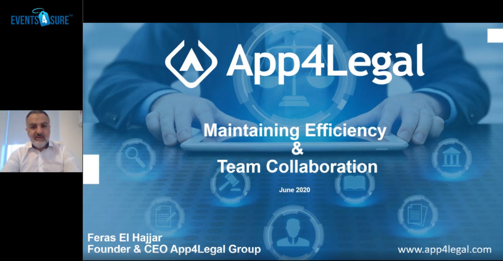 app4legal 3 (1).jpg