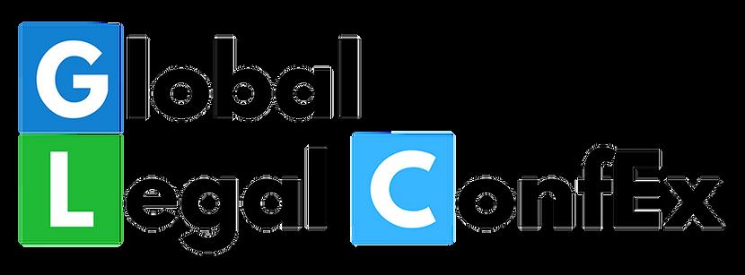 GLC-Logo-black-font.png