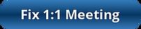 button_fix-meeting.webp