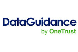 data-guidance.jpg