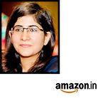 Bhawna Sangwan.jpg