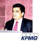 Kaushal Mehta.jpg