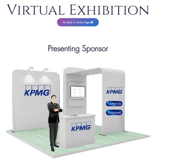 virtual exhibition 1.jpg