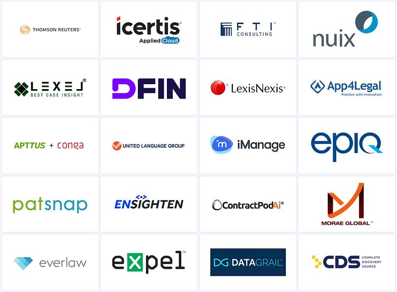Sponsors Global.png