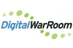 digital-warroom.jpg