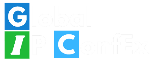 Global-IP-ConfEx-Logo2.png