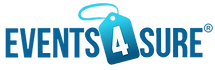 E4S-new-logo (R).png