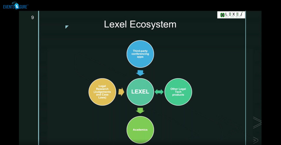 Lexel 1 (1).jpg
