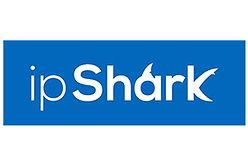 ip-shark.jpg