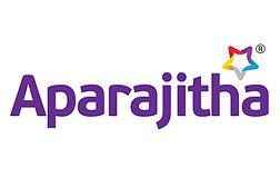 aparajitha.jpg