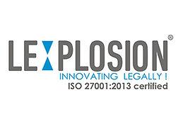 Lexplosion.jpg