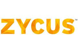 Zycus.jpg