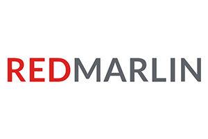 Redmarlin.jpg